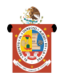 Oaxaca logo