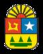 https://www.quintanaroo.gob.mx/