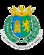 Yucatán logo